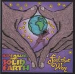 Isaac Miller & Solid Earth - Feel That Way